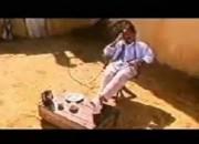 Una telefonata allunga la vita (7)