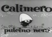 Carosello - Calimero il pulcino nero