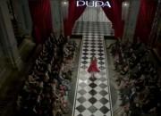 Pupa - Haute Couture Catwalk